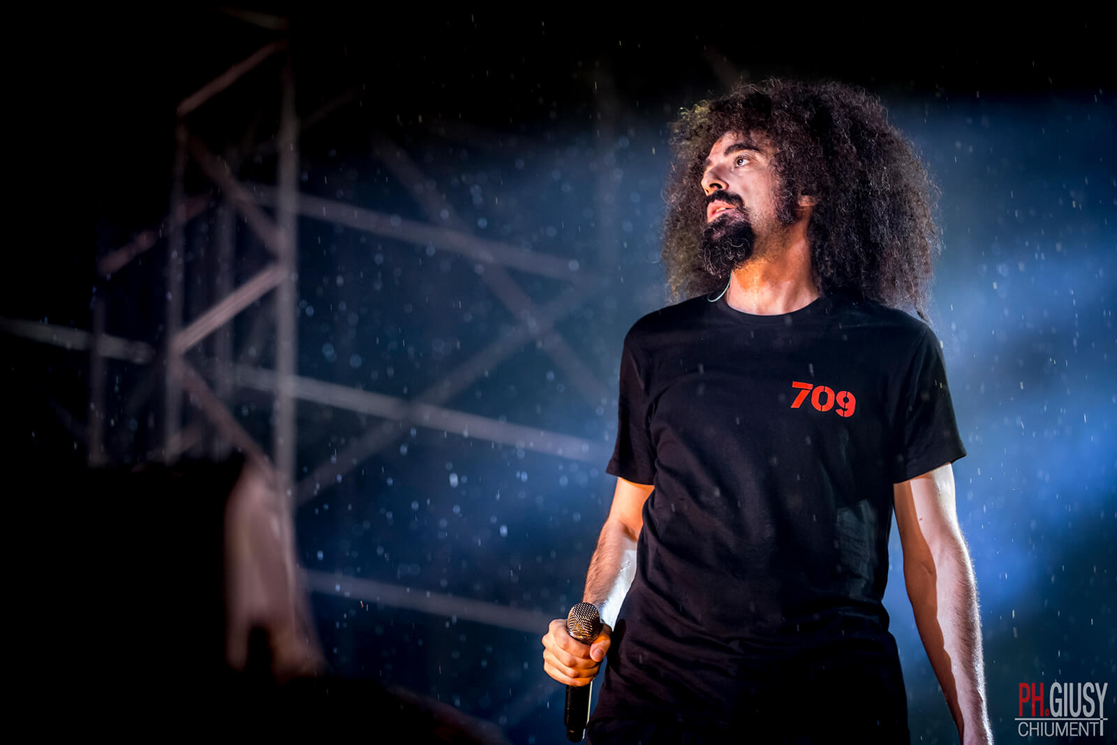 Caparezza Rock in Roma 2018_-22