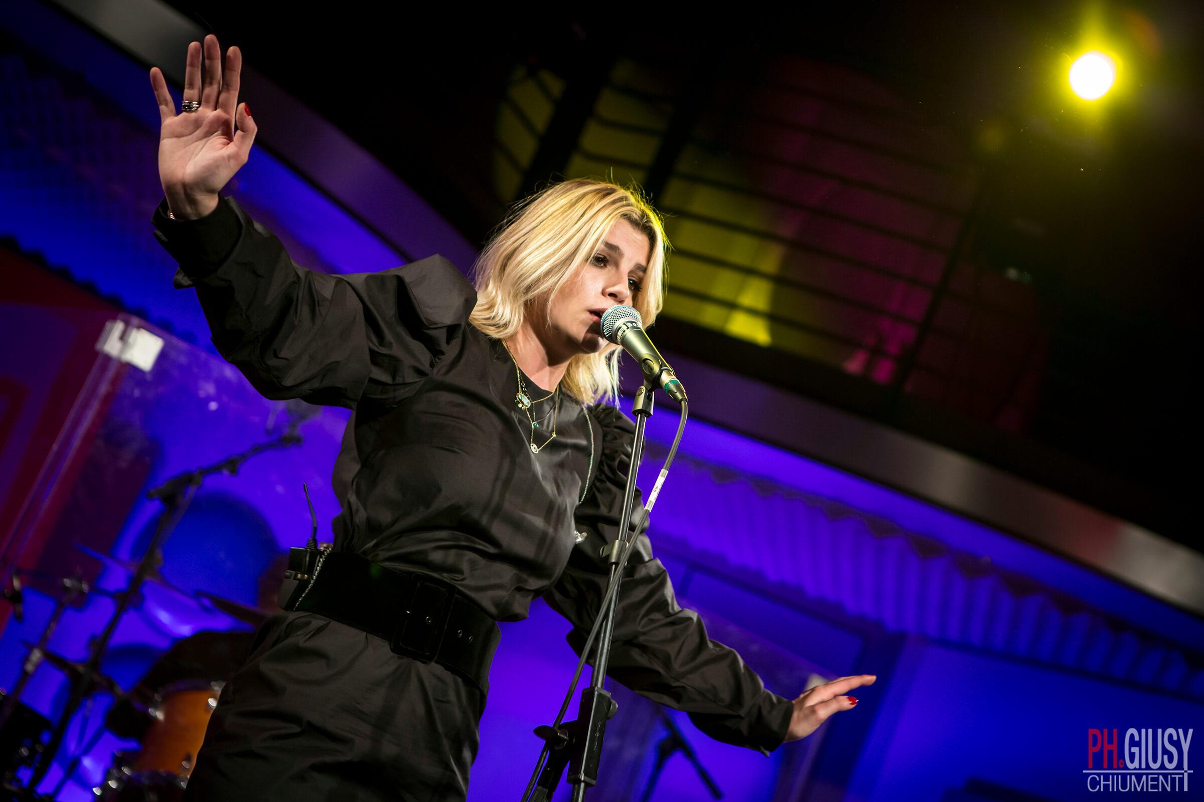 Emma Radio 2 – 9 marzo 2018_-33 copia