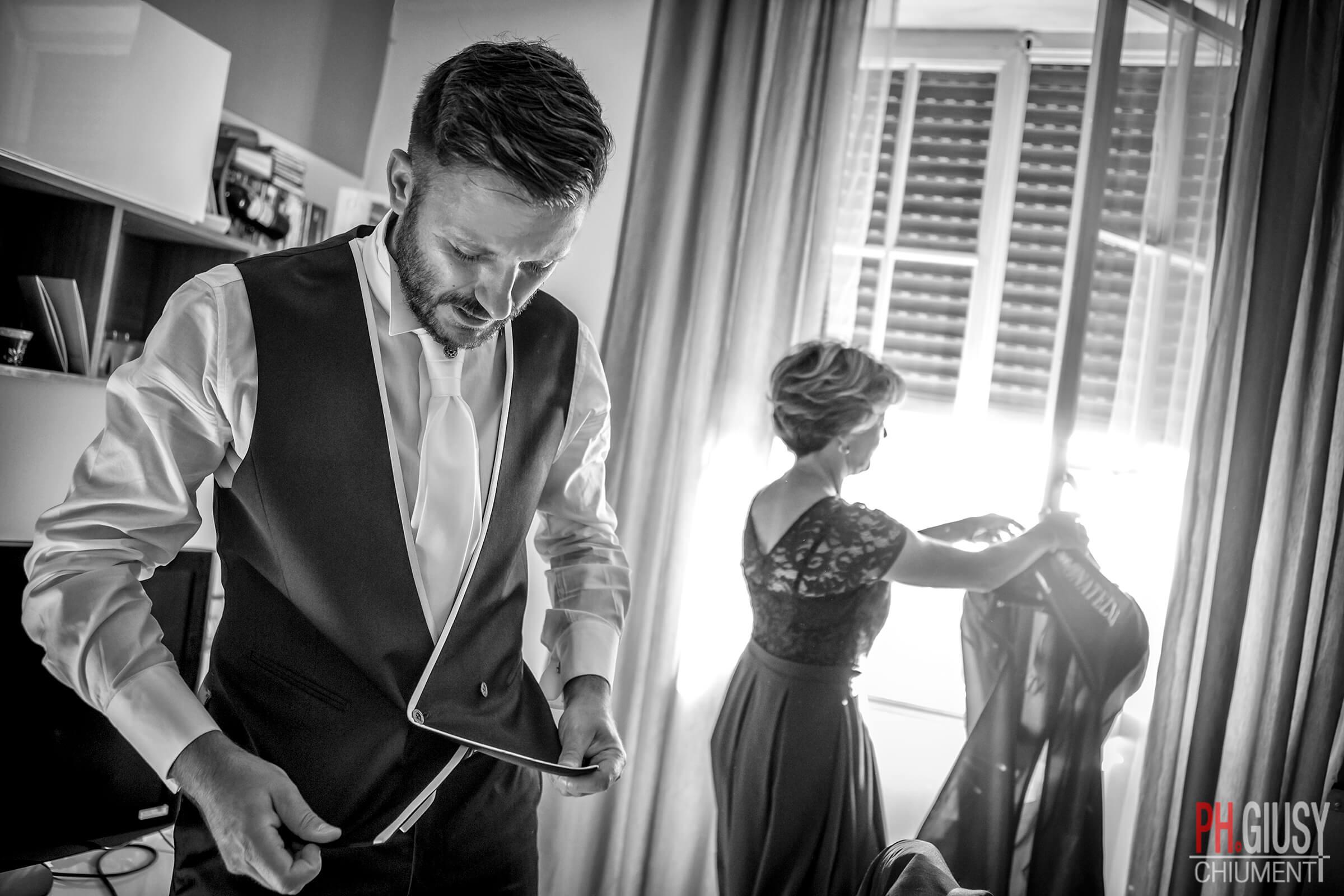 Matrimoni Giusy Chiumenti 1