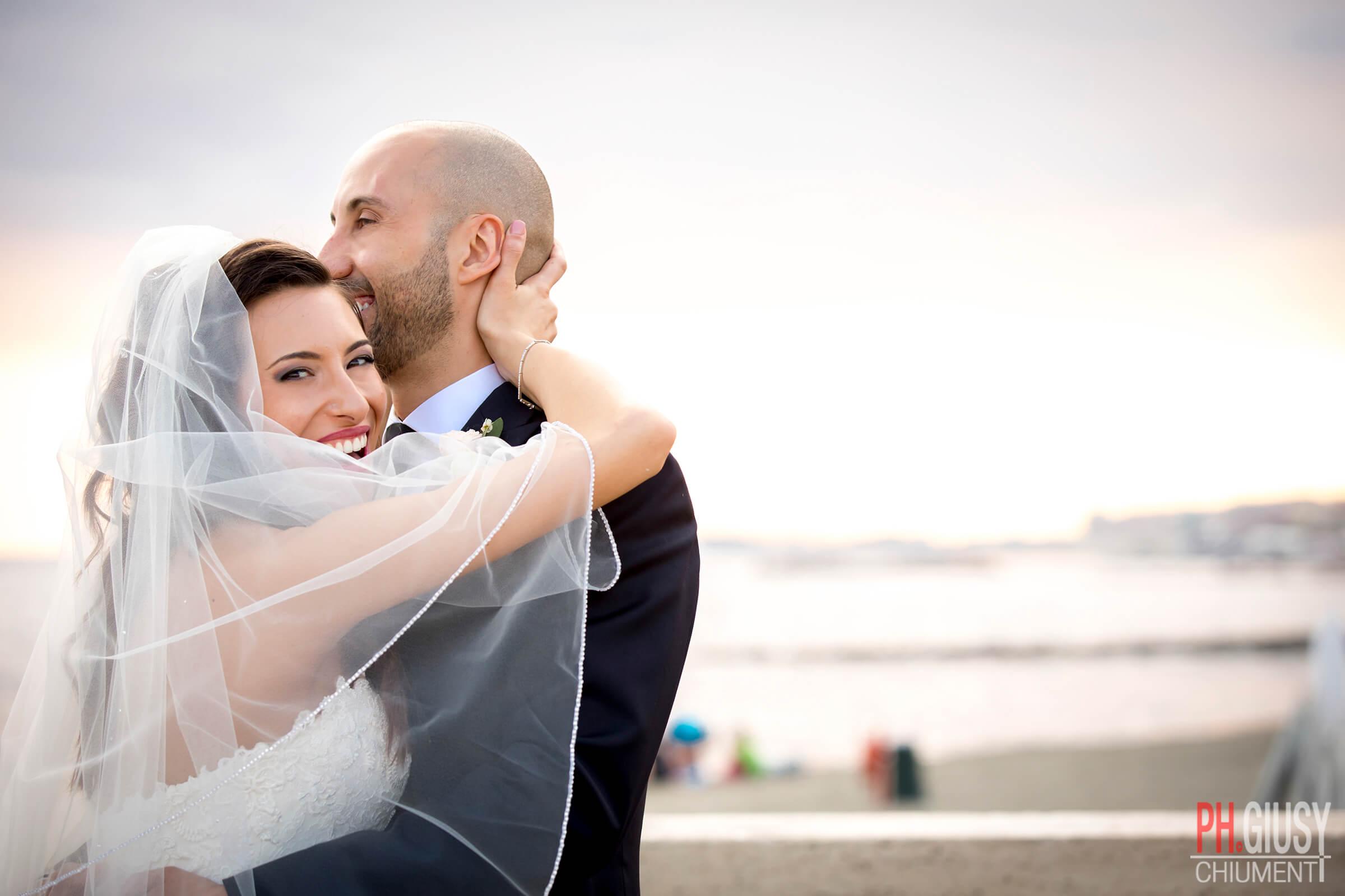 Matrimoni Giusy Chiumenti 12