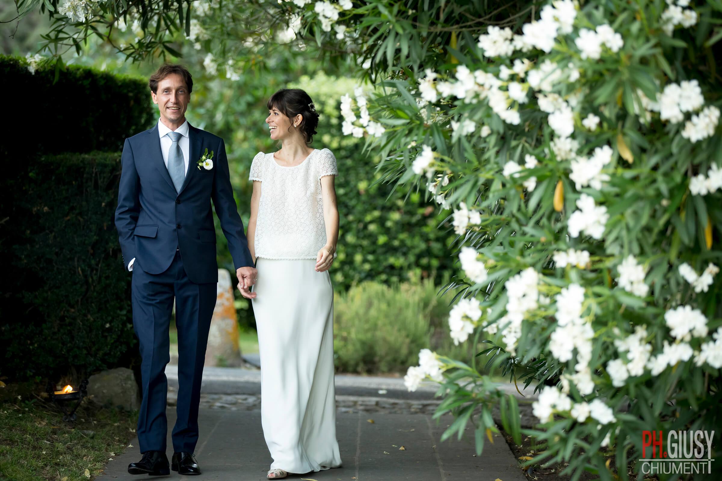 Matrimoni Giusy Chiumenti 16
