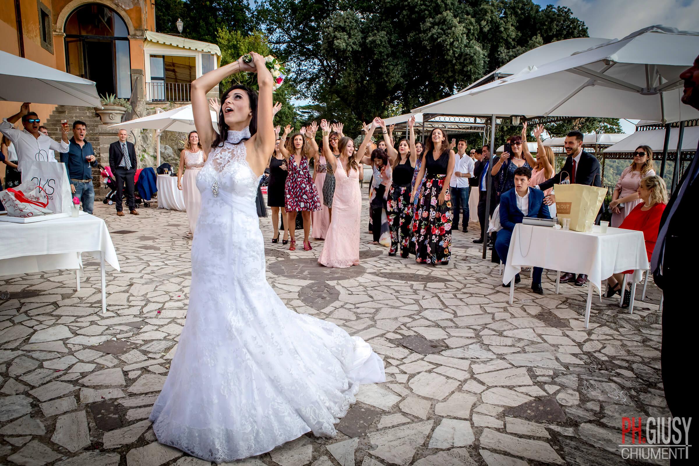 Matrimoni Giusy Chiumenti 19