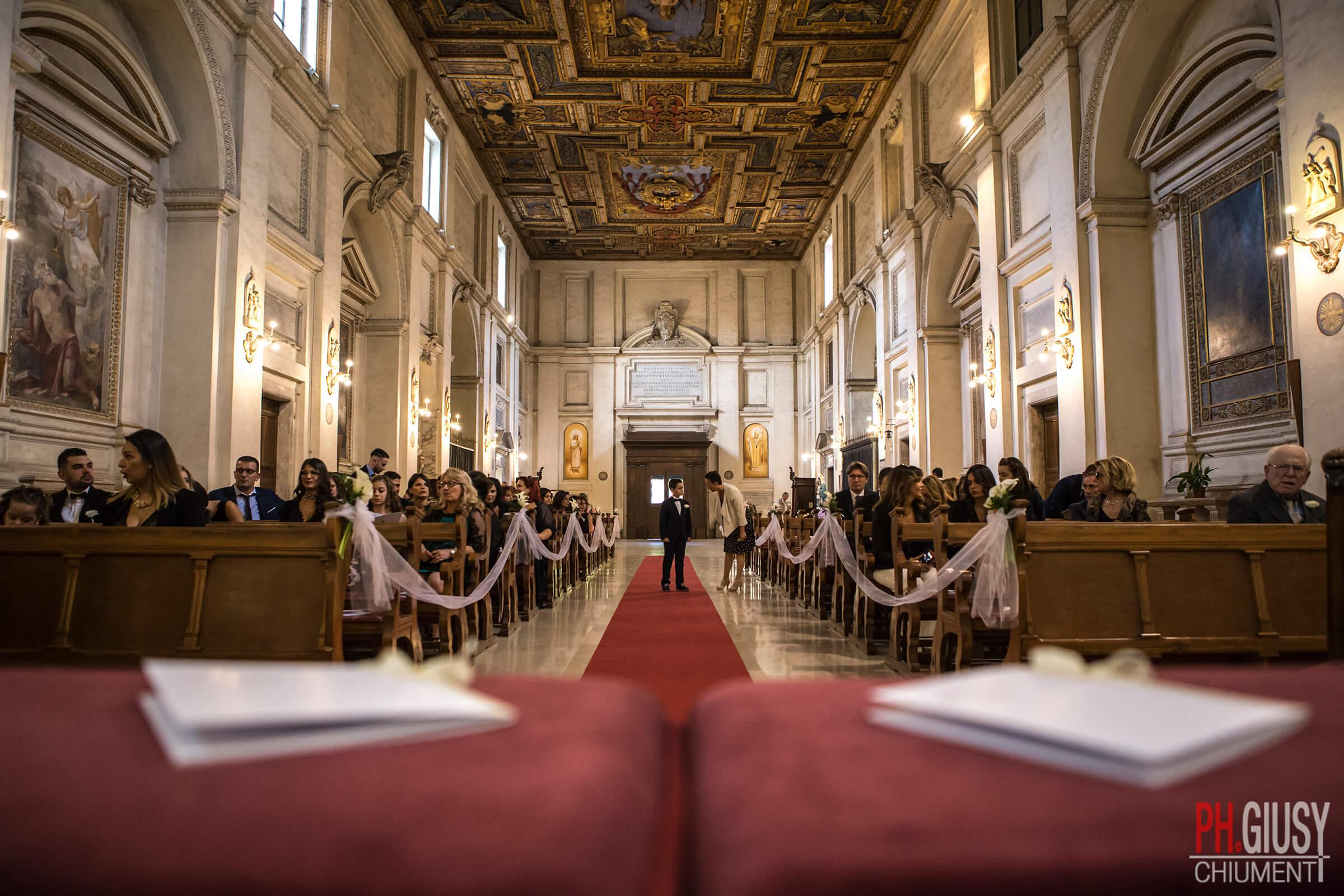 Matrimoni Giusy Chiumenti 2