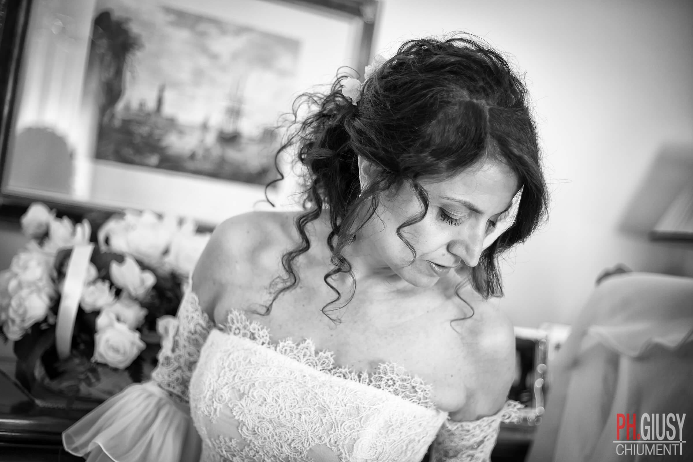 Matrimoni Giusy Chiumenti 20