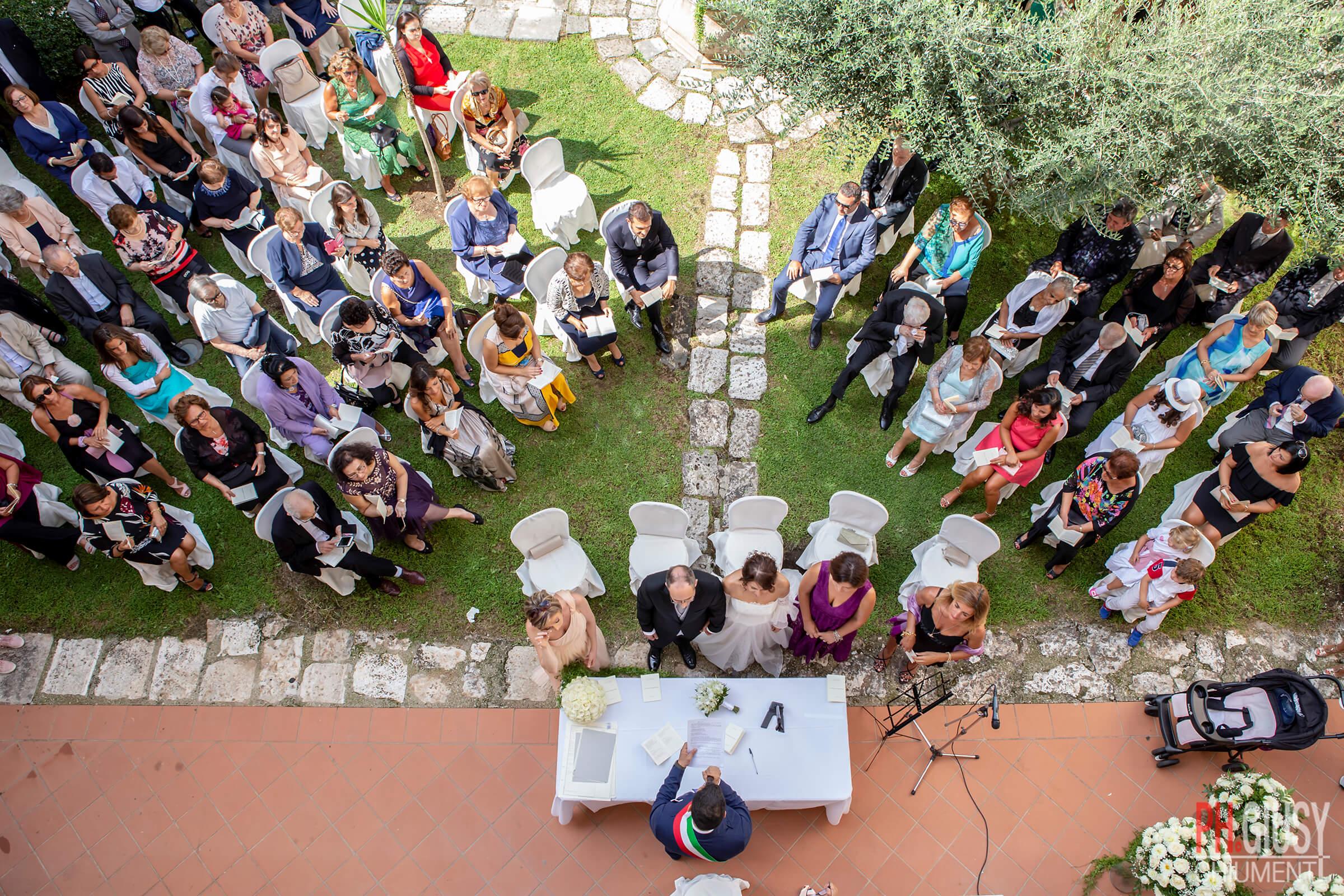 Matrimoni Giusy Chiumenti 31