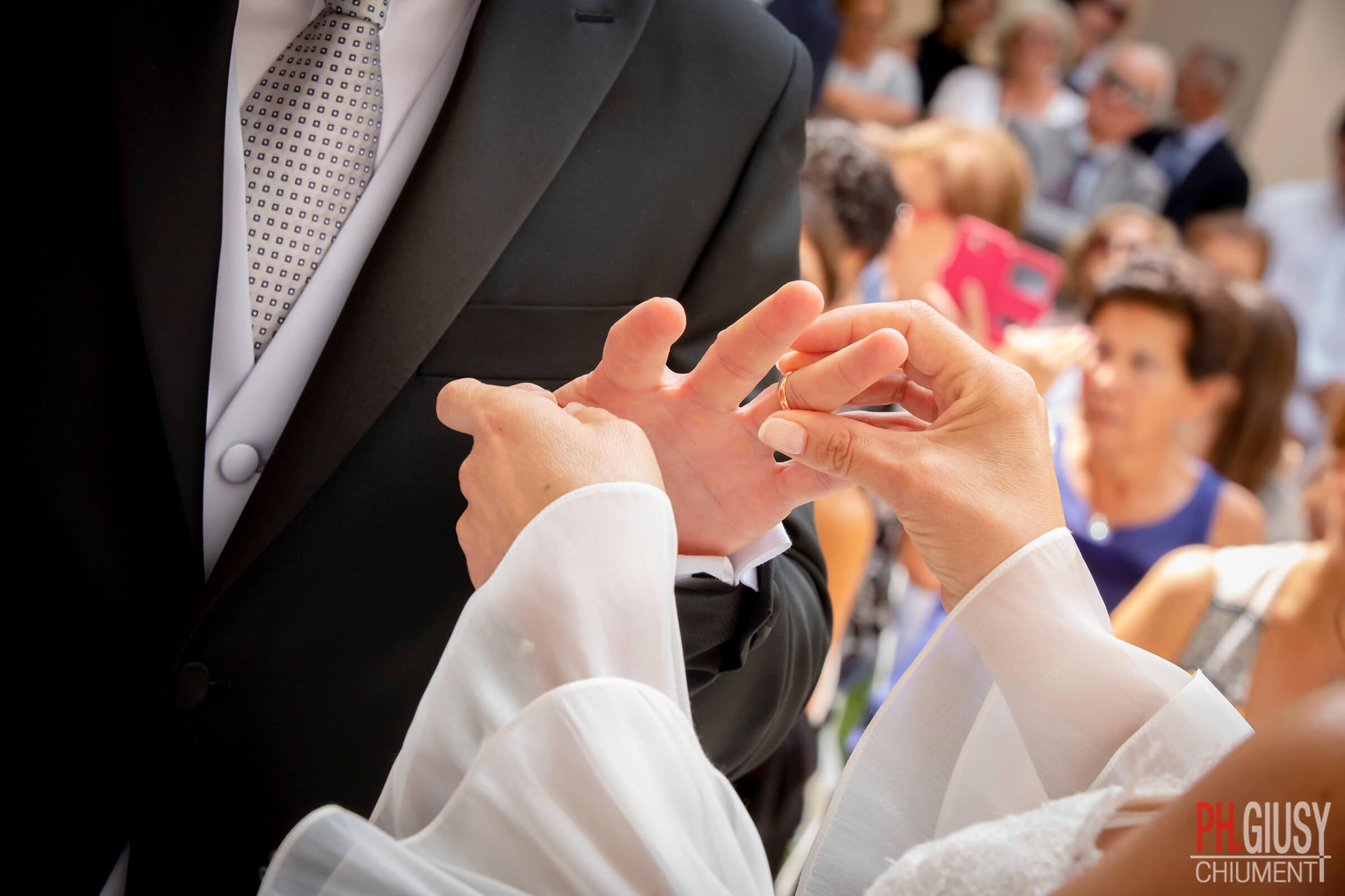 Matrimoni Giusy Chiumenti 34