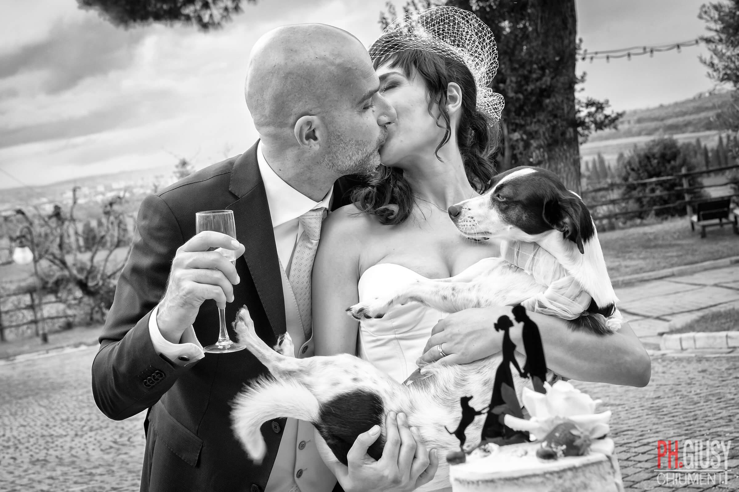 Matrimoni Giusy Chiumenti 35