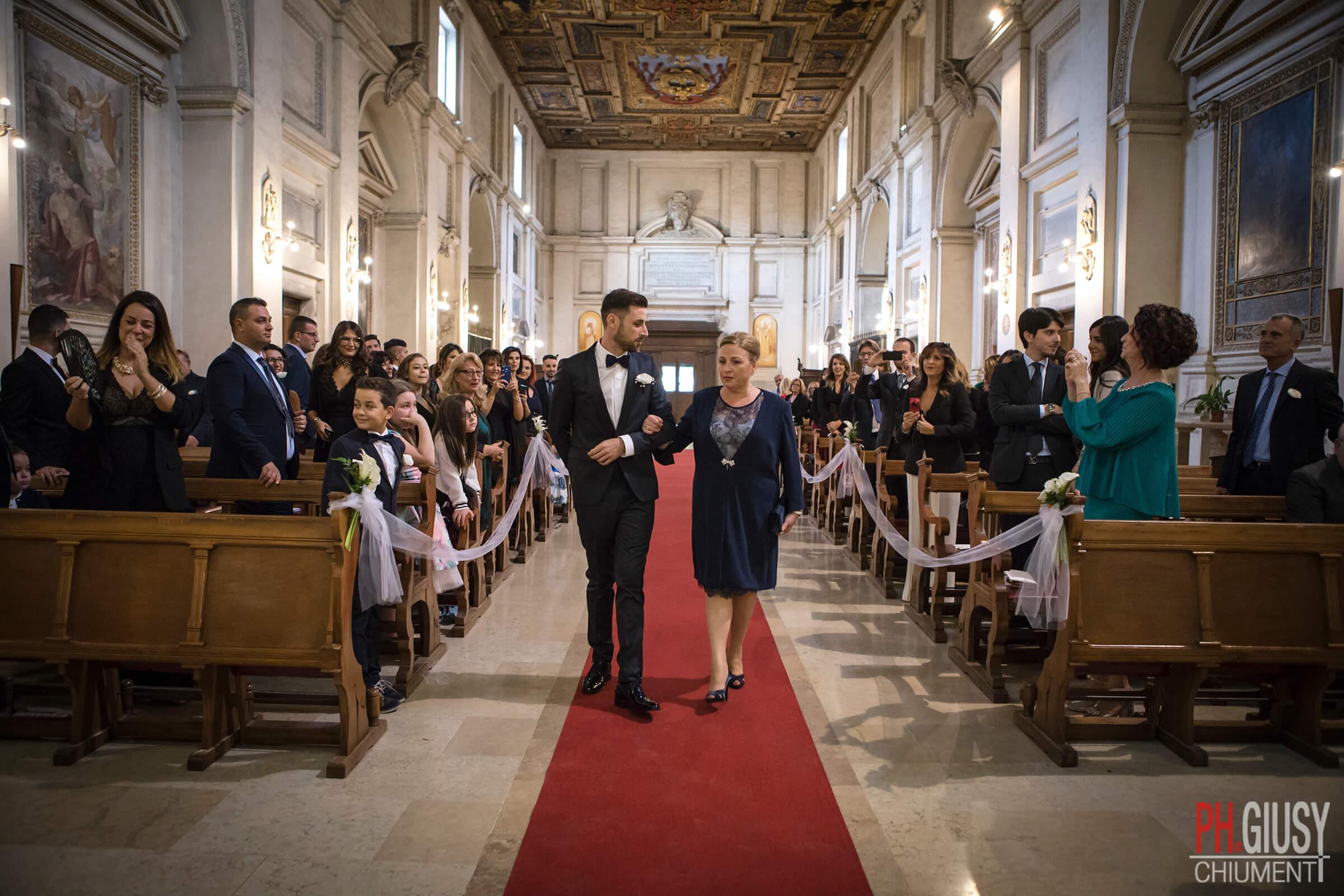 Matrimoni Giusy Chiumenti 4