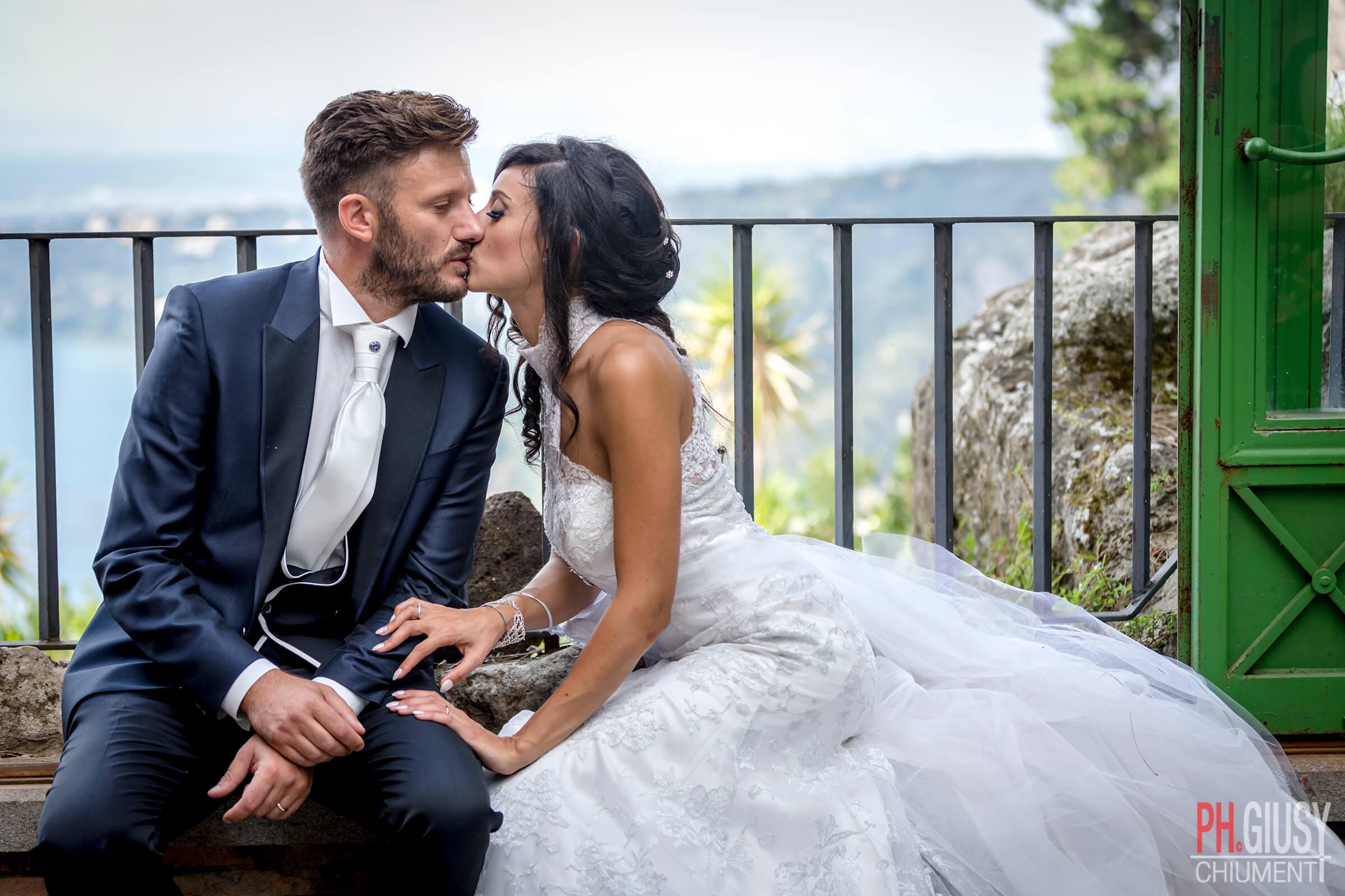 Matrimoni Giusy Chiumenti 7