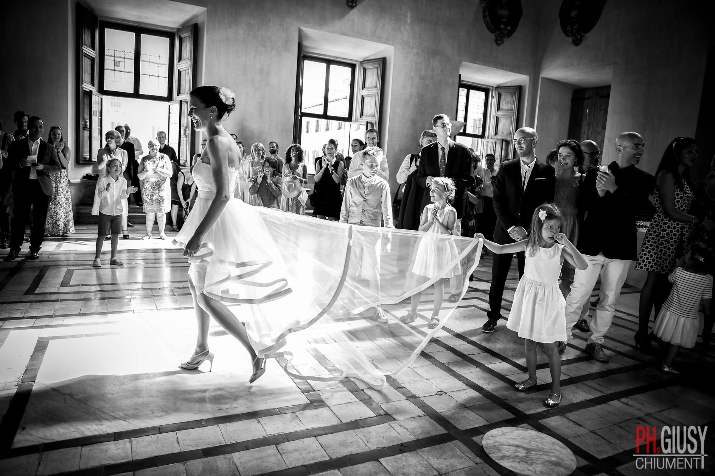 Wedding Giusy Chiumenti 15