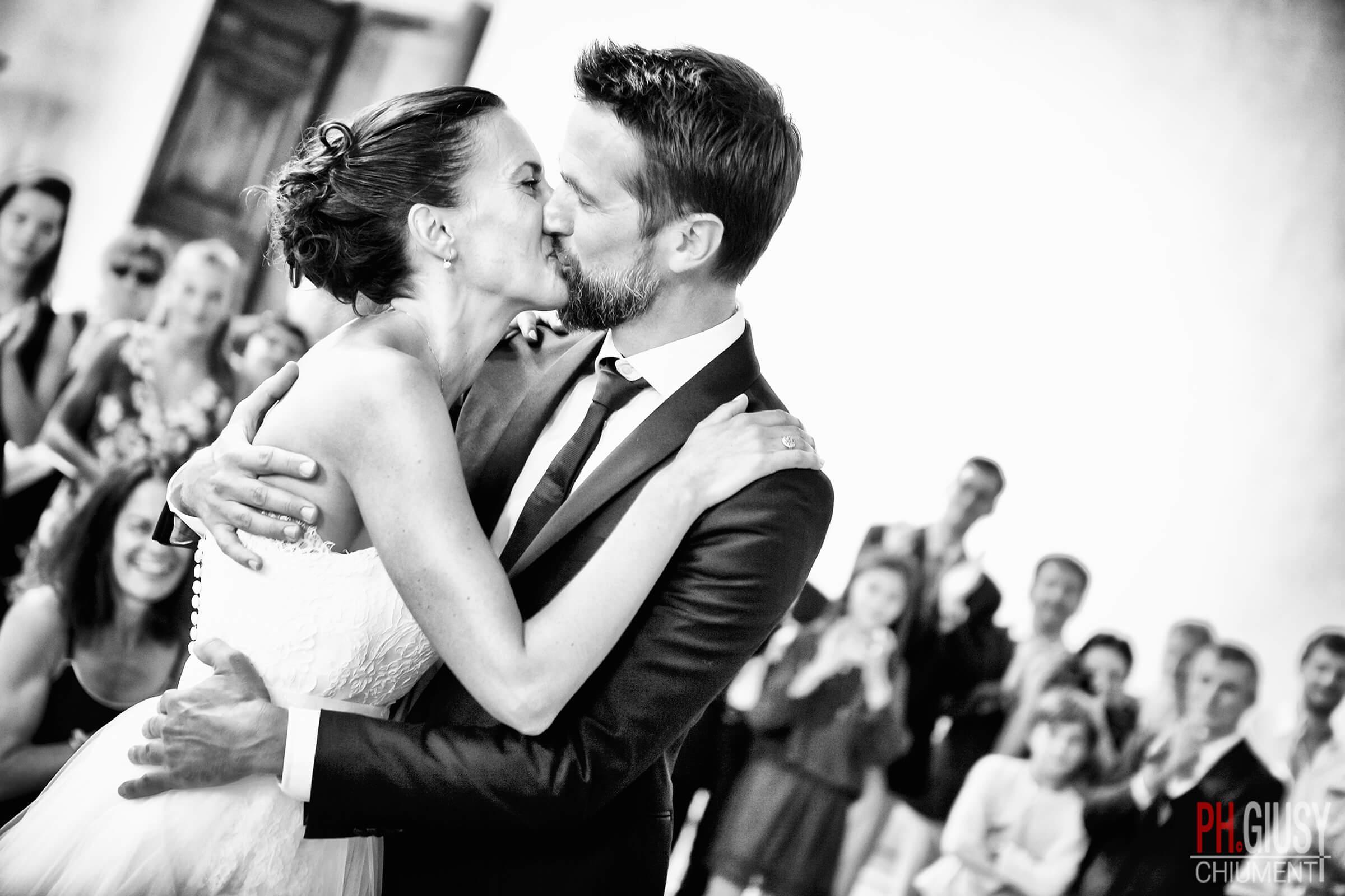 Wedding Giusy Chiumenti 18