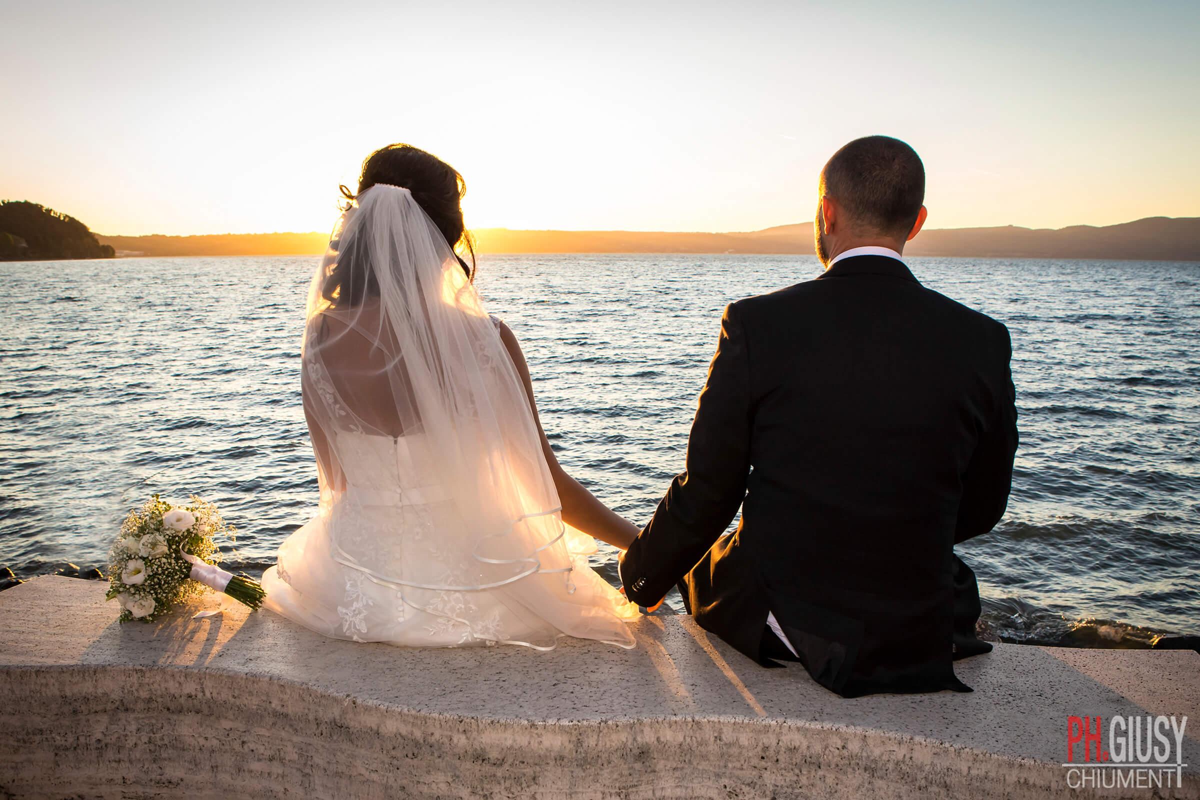 Wedding Giusy Chiumenti 52