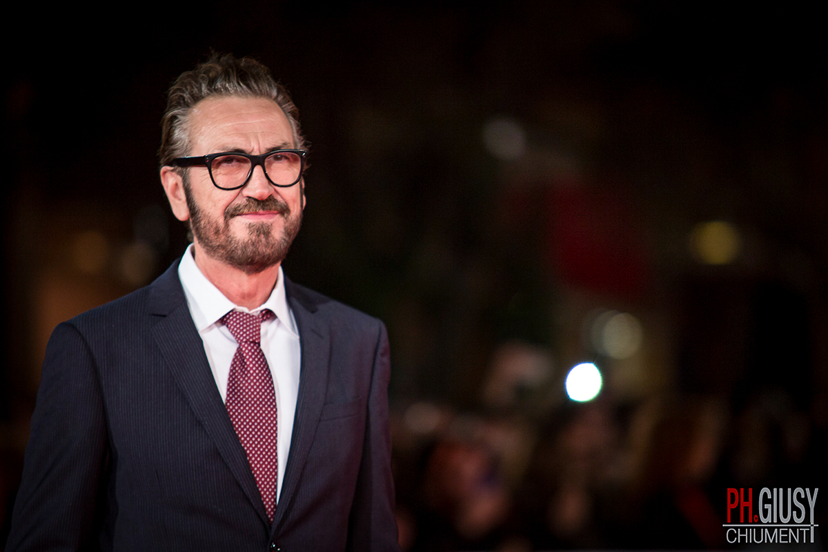 festival del cinema di Roma 2017_-10