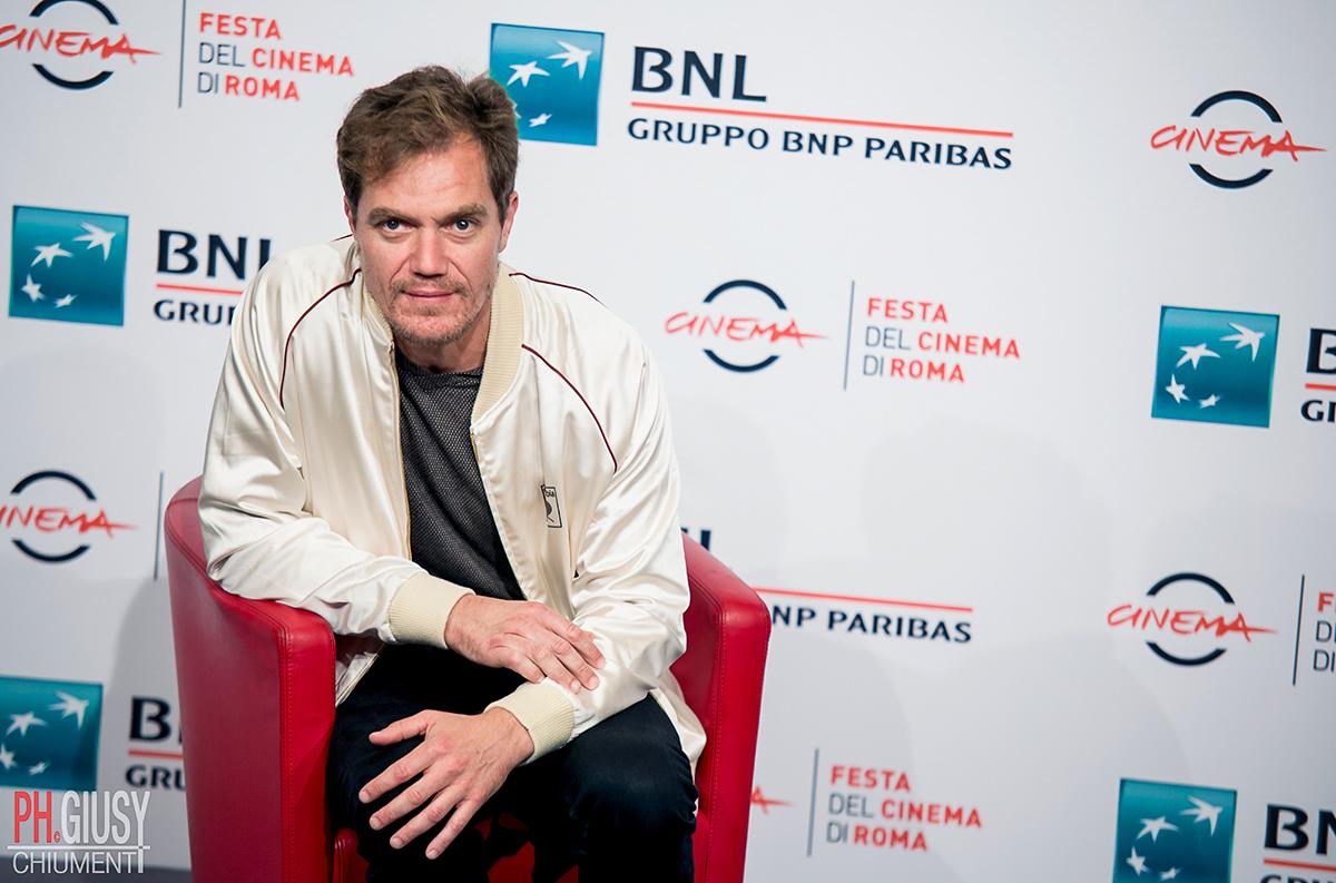 festival del cinema di Roma 2017_-5